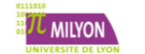 Milyon.png